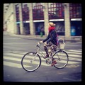 September Cyclechic