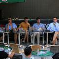 Mitől lesz jobb Budapest? - TEDxYouth@Budapest & Cyclechic.hu klubest összefoglaló