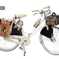 TOP 8 Leg(sznobabb) divatosabb bicikli EVÖR