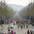 Most dől el, hogy biciklis város lesz-e Budapest