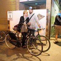 Az Év Fejlesztése: itt a bringás kocsmakereső!