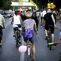 We love Zagreb - a bringás jövő kapujában a horvát főváros