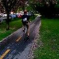 Bicikli vs. BKV