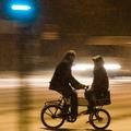 Cycle Chic Republic: Ketten egy bringán