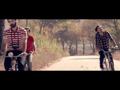 Portugál csajok, srácok, bicajok és zene
