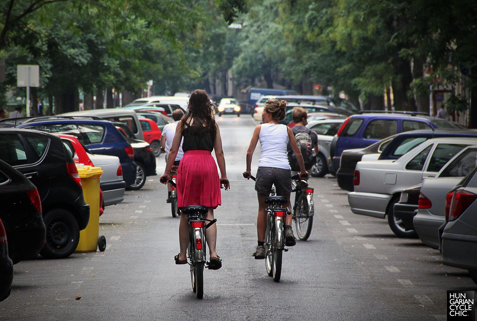 cyclechic_budapest_172.jpg