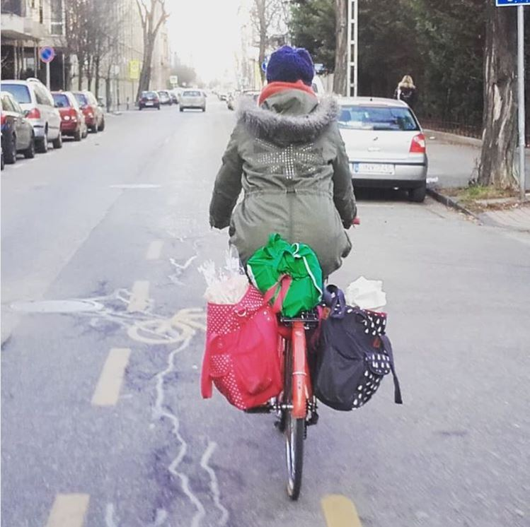 csomagtartotaskak-hegedus-bicajjalvagyok.JPG