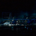 Kigördült a SpaceShipTwo