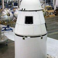 SpaceX: halasztott indítások