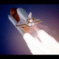 Nap videója: 135 küldetés 8 percben