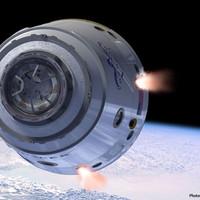 Négy űrhajó fejlesztését támogatja a NASA