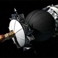 A leghosszabb űrkábel