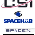 Mi lesz veled ISS