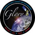 Nem jutott dicsőség a Glory-nak