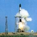 Oroszország új űrkikötőt tervez