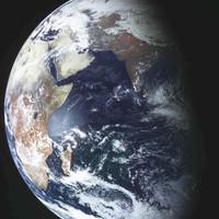 Nap képe: az Elektro-L első fotója a Földről