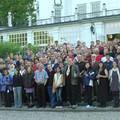 Magyar tudósok sikerei a Kepler-űrtávcsővel