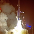 Nap képe: Pioneer-10 40