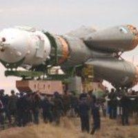 Orosz rakéták a láthatáron II.