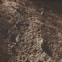 Nap képe: 45 éve szállt le a Luna-9