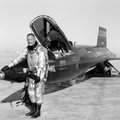 Godspeed, Neil Armstrong