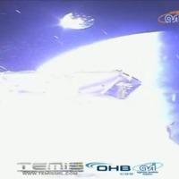 Vega onboard videó, benne a MaSat-1 pályára állításával