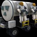Körvonalazódik a Holdbázis