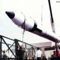 Rakéta magántőkéből a '80-as években