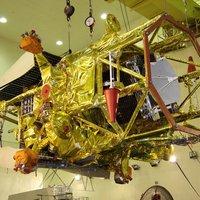 Gyorshír: már a Föld körül kering a Fobosz-Grunt