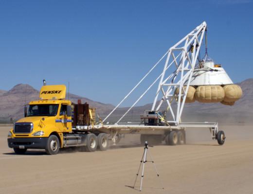 CST100_drop_test_truck_sm.jpg
