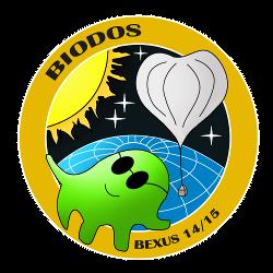 biodos_logo.png