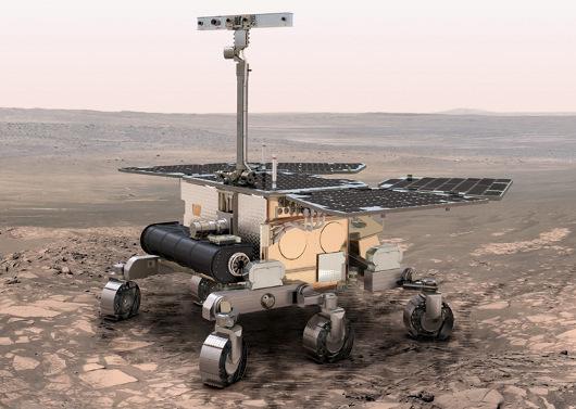 ExoMars_Rover_sm.jpg
