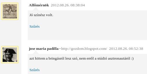 mandiner_fail.png