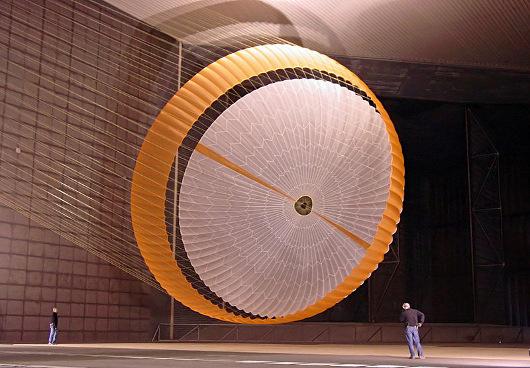 MSL_parachute.jpg