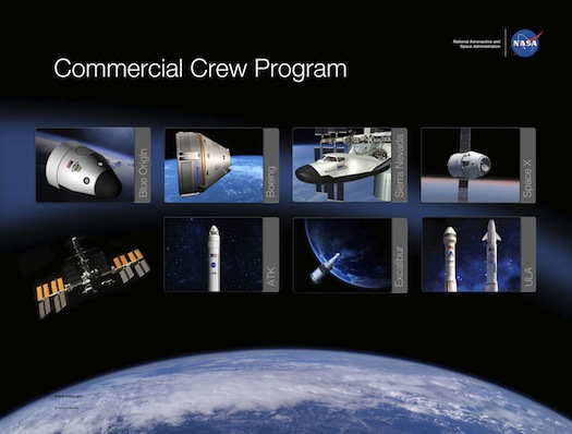 commercial_crew_poster.jpg