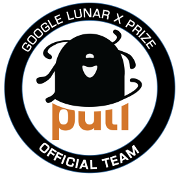 pulispace_notr.png