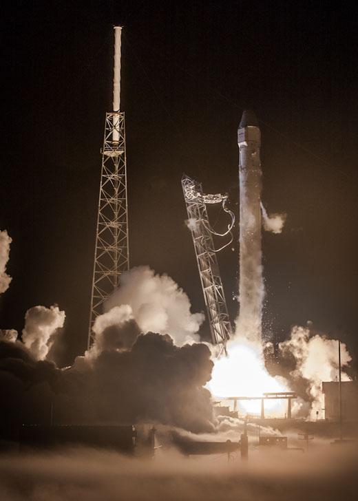 f9f3_launch.jpg