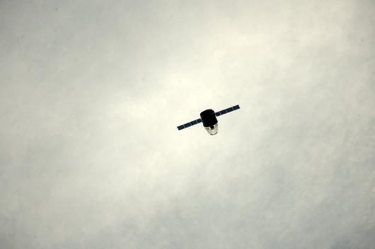 flyunder_sm.jpg