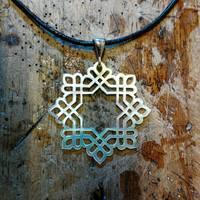 Sedefkar - Gyöngyház ékszerek és berakás ébenfába - Mother of pearl jewelleries and inlay into ebony