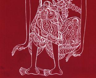 Sang Ardjuna