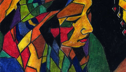Fatima - Szatyor Bár