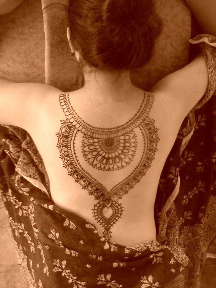 fatima_henna_hatra.jpg
