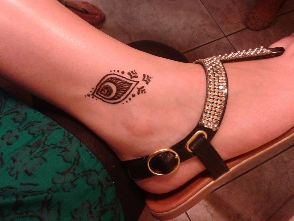 henna_labra.jpg