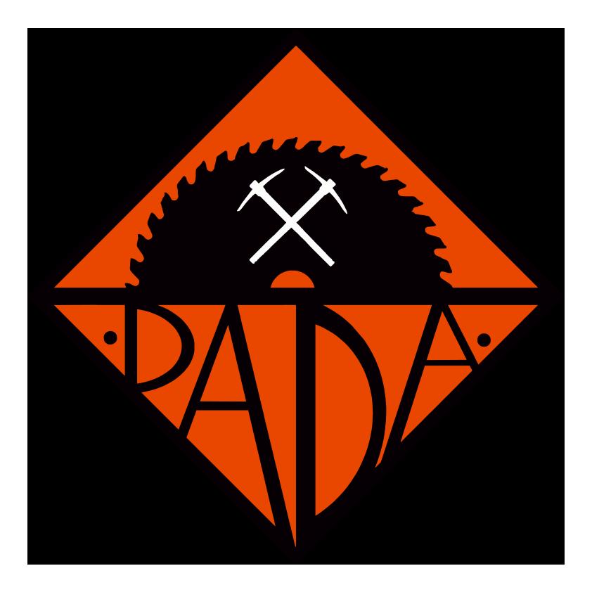 dada_logo.png