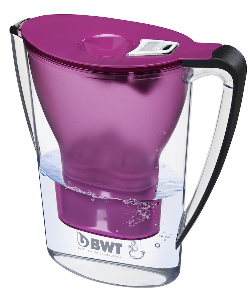 tischwasserfilter_2_7_liter_aubergine.jpg