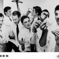 Január 26. - Egy tök átlagos The Tubes szeánsz 1981-ből