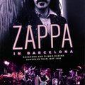 Február 4. - Csak egy 88-as barcelonai Zappa-felvétel...