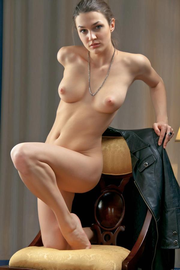 Nude bbw latina
