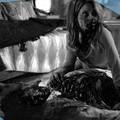 Mi a baj a modern horrorral?