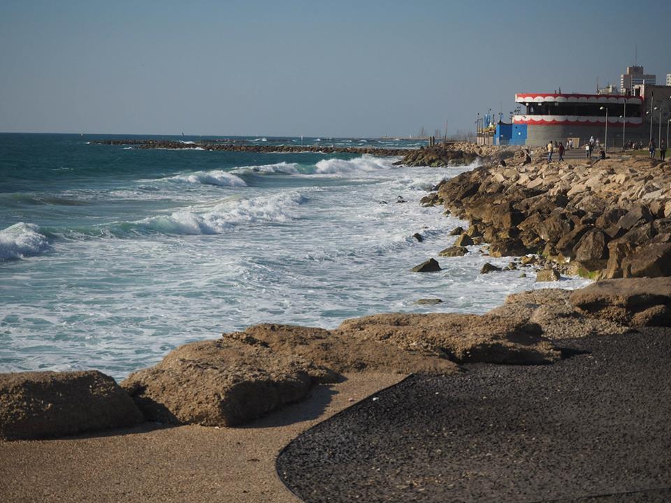 tenger1.jpg